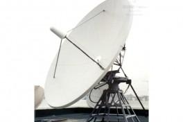 3.7m 위성안테나  위성시스템  삼성전자  위성안테나  httpsbtech.kr