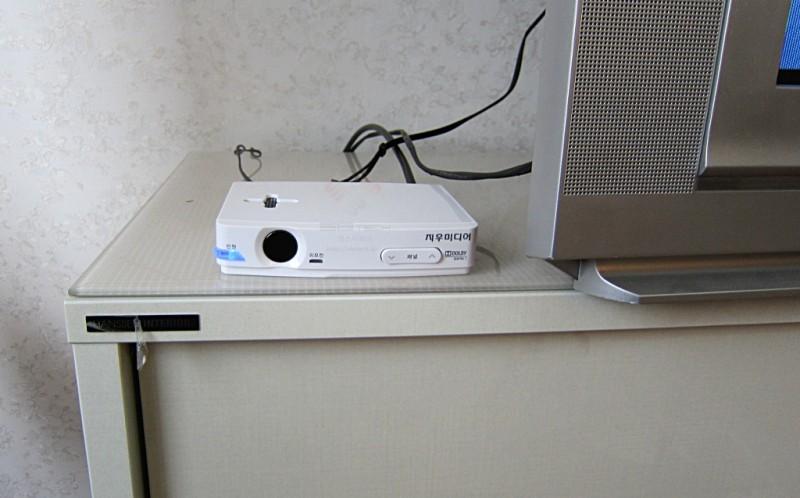 지상파디지털안테나  MX-DTVE001  디지털컨버터  JTA-1000  맥스웨이브  지우미디어  에스비테크  SBTech  httpsbtech.kr