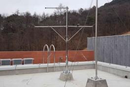 원주 추모공원