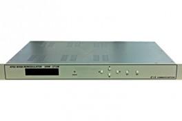 DRM-171M  8VSB 리모듈레이터  8VSB Remodulator  sbtech.kr