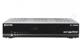 ST-1000HD 메인이미지  HD 위성방송수신기  에스비테크  sbtech.kr